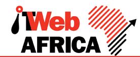 IT Web Africa